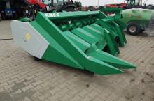 Хедер за царевица USM модел KMC 6- 18 (Украйна)