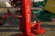 Роторна косачка Celmak - 195 cм