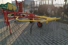 Роторен сеносъбирач CELMAK - RWR 310